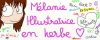 x-La-vie-de-Melanie-x