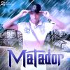 Matador 2013