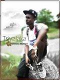 Photo de TSIVALAKA