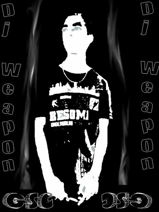 Dj-WeapOn