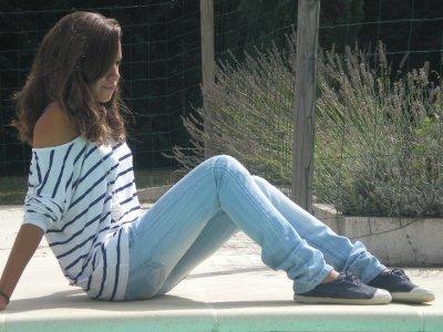 Mon identique ♥
