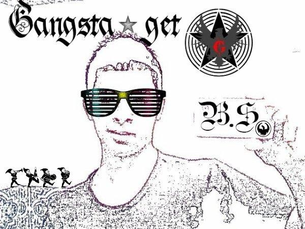 GanGsta-Get