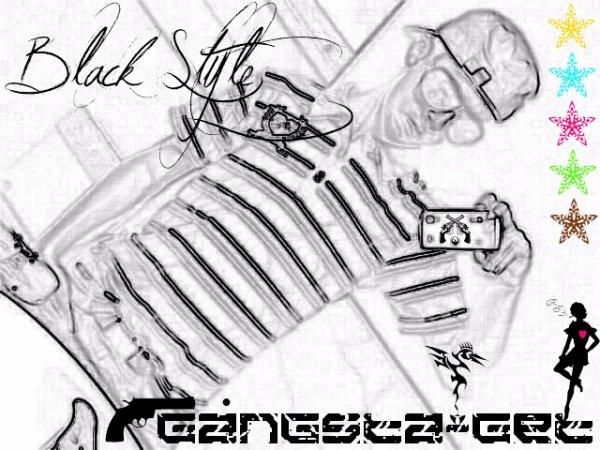 "}}""//___--Gangsta-G--___\\""{{"