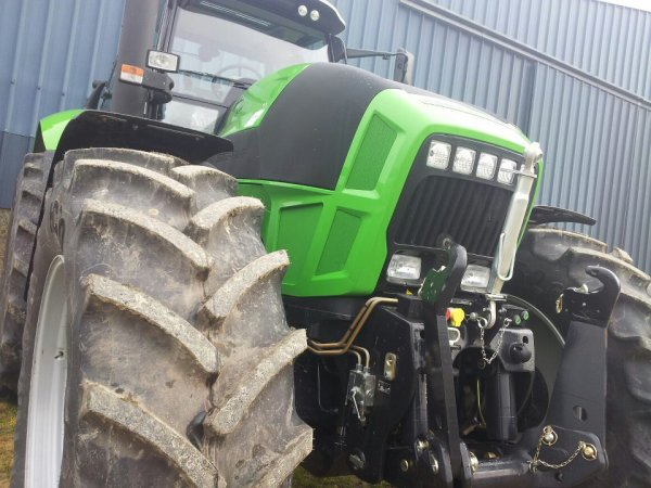 new deutz (merci a antoine pour les photos)