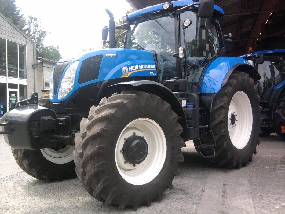 vive les tracteurs et l'agriculture