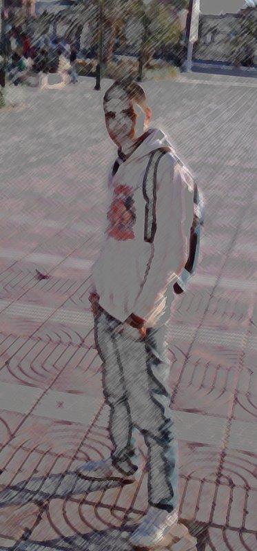ZiKa$-AnGl£