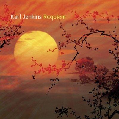 "Karl Jenkins : ""Requiem"""