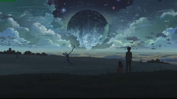 2 merveilles de l'animation japonaise