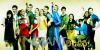 -> GIANTpeas -- Article N#1 _______{ Ta source sur Taylor Swift, Miley Cyrus, House M.D. & Autres Stars }