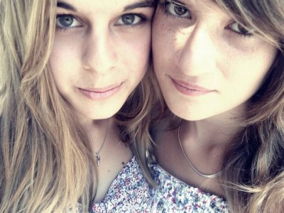 friendship.dostluk.amicizia..дружба.freundschaft.przyjaźń.φιλία.友情.venskab.ידידות