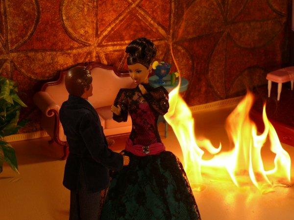 l'incendie (fin)