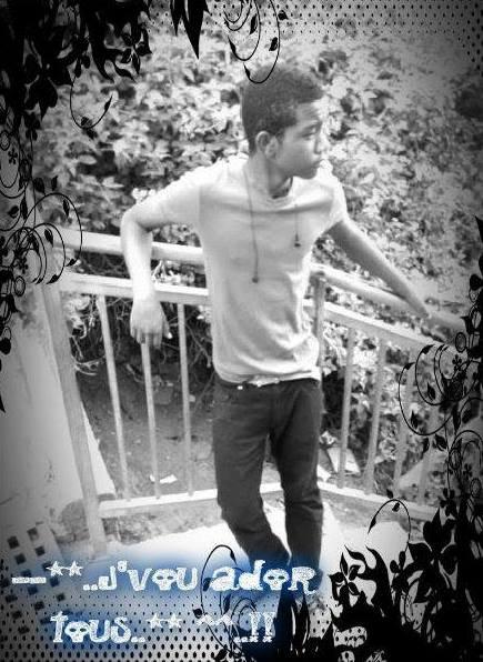 I like you !!!