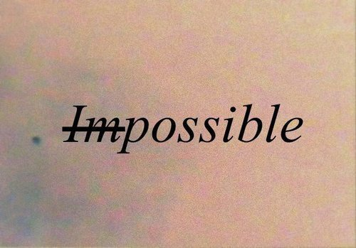 Articles De Citations Hapiness71 Tagg S Possible Impossible Myst Re Citations