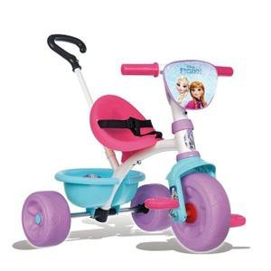 MON TRICYCLE MERDE