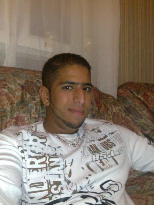 ^^MR;ayoub zoubir^^