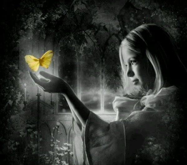 Bonsoir je suis de passage pour vous souhaitez une bonne nuit douce dans la joie et le reconfort