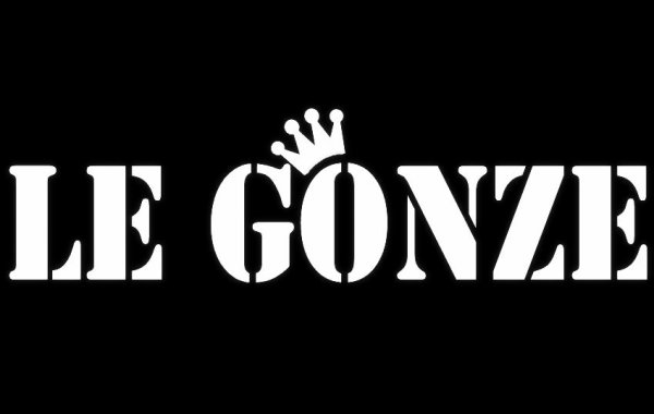 LE GONZE officiel