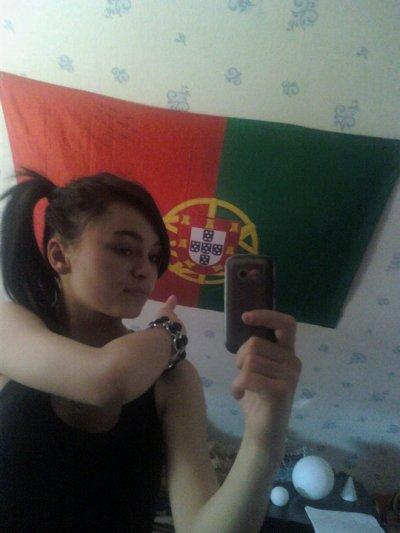 Portugal ; Le Plus Beau Des Pays ;)) .