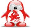 loscarmy59