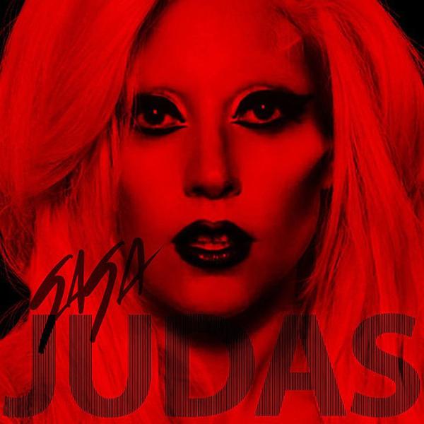 x .Laurieann Gibson, amie - chorégraphe de GaGa, - co-réalisatrice du clip Judas, s'est exprimée sur le clip : .//////.PiiX. x