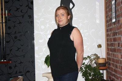 aller un petit avant apres de moi j'ai perdu exactement 34kg !!!! zénial !!!!
