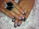 Photo de sublimnailsart