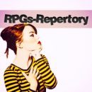 Photo de RPGs-Repertory