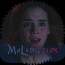 Photo de Malediction