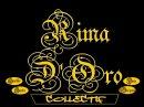 Photo de Riima-D0ro