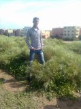 Photo de mc-yass2010