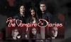the-vampire-diaries62