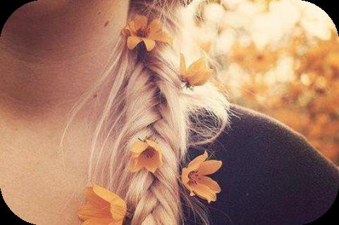 « Et si c'était ça le bonheur ? Pas un rêve ni une promesse. Juste l'instant présent. » - Delphine de Vigan -