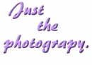 Photo de Just-The-Photography