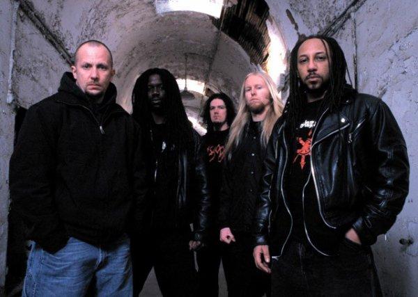 Différencier le Deathcore et le Death Metal
