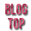 Photo de BlogTop