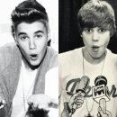 Photo de From-Kidrauhl-To-Justin