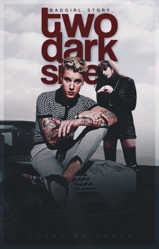 Two Dark Sides