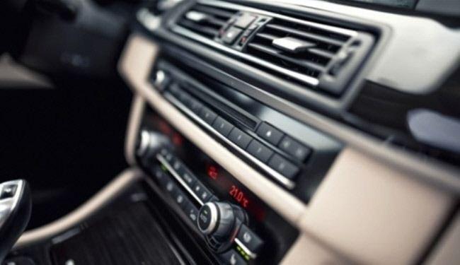 هكذا تختبر جهاز التكييف في سيارتك وتقوم بالمحافظة عليه