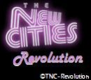 Photo de tnc-revolution