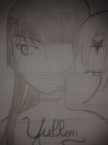 ♥ Joyeuse St Valentin ♥