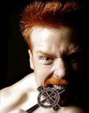 Photo de WWE-Sheamus-WWE