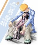 Photo de Bleach-IchiRuki