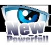 NewPowerfull