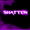 Shatten