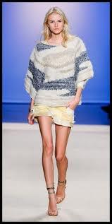 tendence mode femme