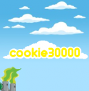 Photo de cookie30000