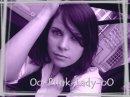Photo de 0o-Piink-Lady-o0