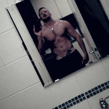 92 kilos