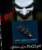 Jocker-Le-Nazgul-EX