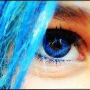 Photo de oO-beauty-mamzelle-Oo